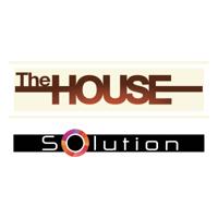 637466354033402799-THS_logo.jpg