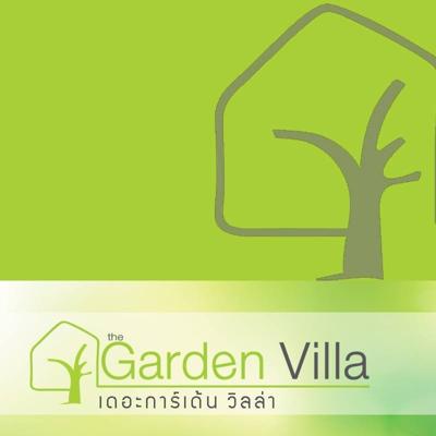 637480070743460981-GVP_logo.jpg