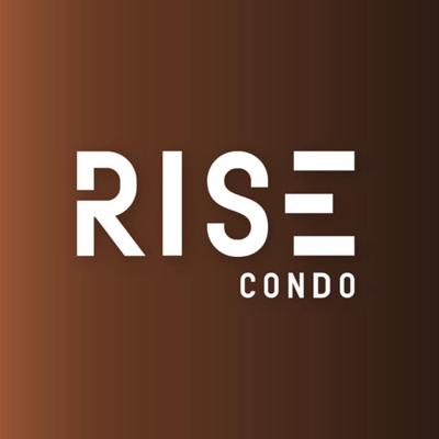 637487260285843472-Rise-Condo-logo.jpg