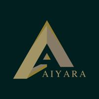 637488687089637108-AYR_logo.jpg