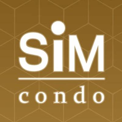 637489564775101244-Sim-condo-logo.jpg