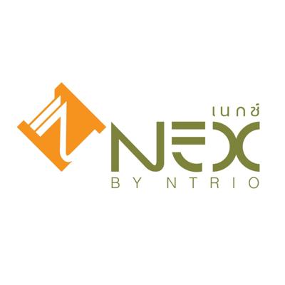 637490353468051465-Ntrio-Nex-logo.jpg