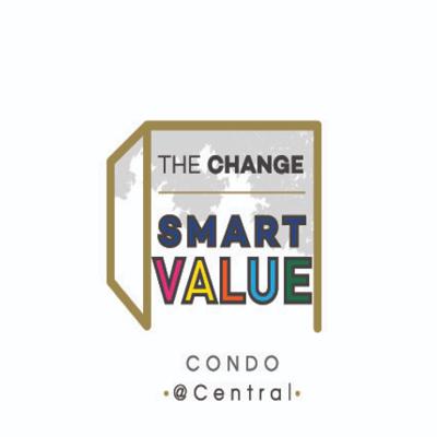 637490573734597734-Smart-value-Condo.jpg