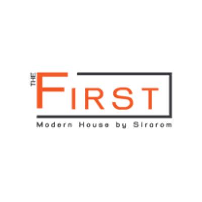 637490590050842208-The-fisrt-logo.jpg