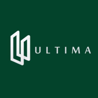637490611892539003-Ultima-logo.jpg