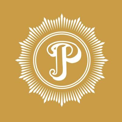 637490623955846335-PPT-logo.jpg