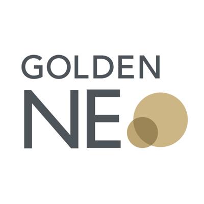 637490642712839298-Golden-neo-logo.jpg