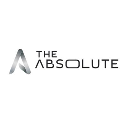 637490783693062493-Absolute-logo.jpg