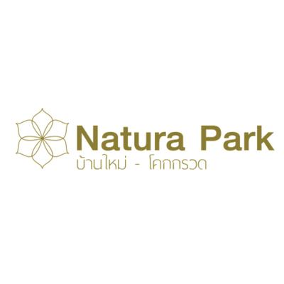 637490855460634494-Natura-Park-logo.jpg