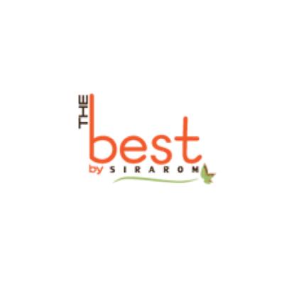 637490924353403705-The-Best-logo.jpg