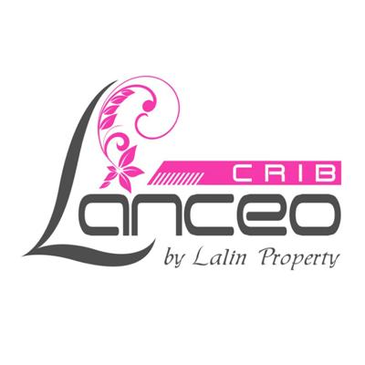 637491283231562725-Lanceo-Crib-logo.jpg