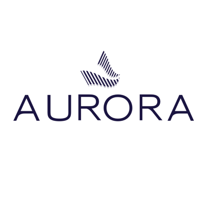 637491442821488304-Aurora-logo.jpg
