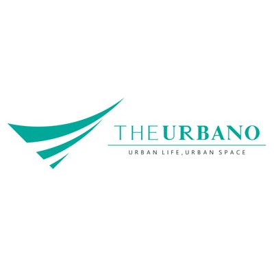637491655090648007-Urbano-logo.jpg