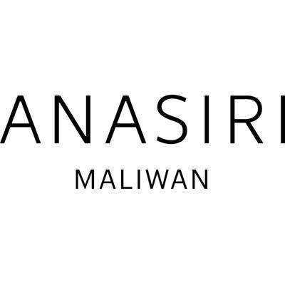 637503857156722783-Anasiri_Maliwan_logo.jpg