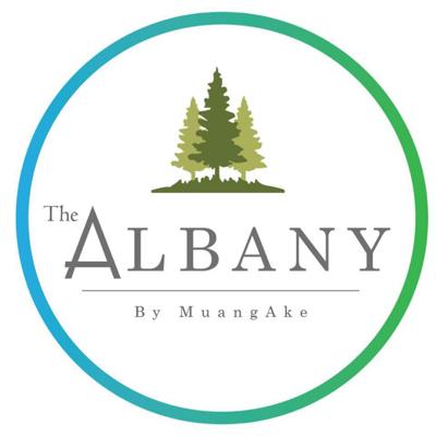 637503881012097717-The-Albaby_logo.jpg