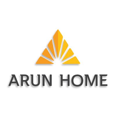 637527716205216871-ARH_logo.jpg