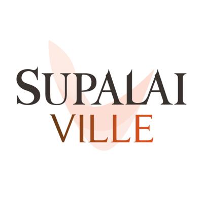 637527797048365806-SPL_VIL_logo.jpg
