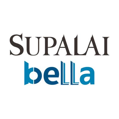 637527835152160572-SPL_BEL_logo.jpg