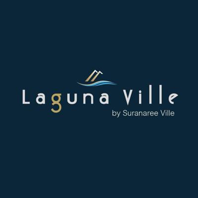 637541479166968145-Laguna-Ville-logo.jpg