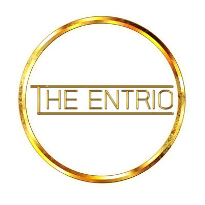 637570432806182445-TETO_logo.jpg