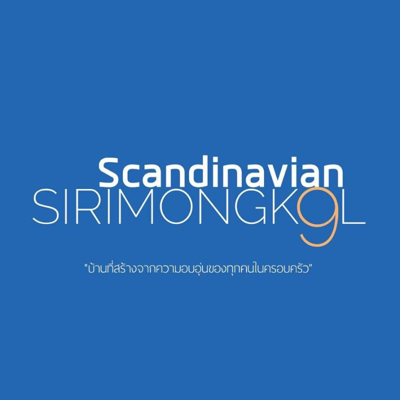 637577094697547218-SRMK9_logo.jpg