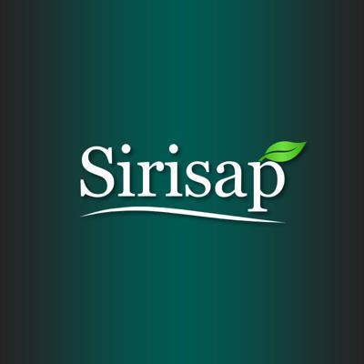 637577751210129993-SRS5_GV_logo.jpg