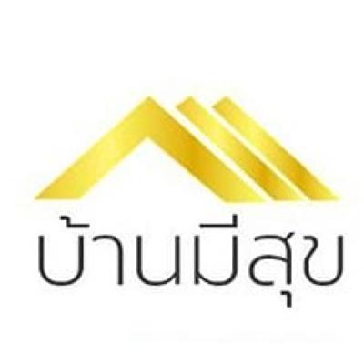 637577842387103208-BMS_logo.jpg