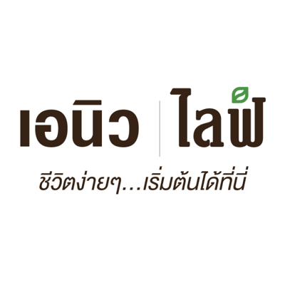 637581190312895711-AN_L_logo.jpg