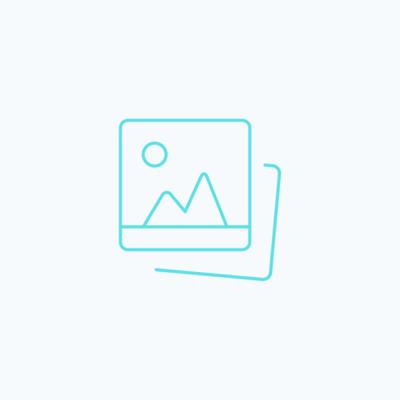 637582334563544733-SRR_MSK_logo.jpg