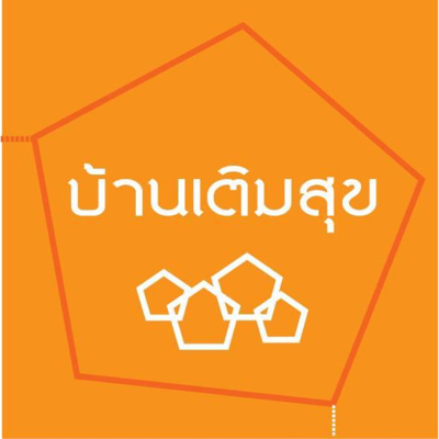 637611503201813743-BTS_BB_BT_logo.jpg