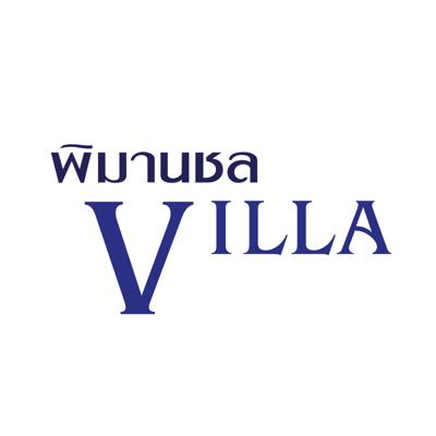 637612564114010203-PMC_VL_logo.jpg