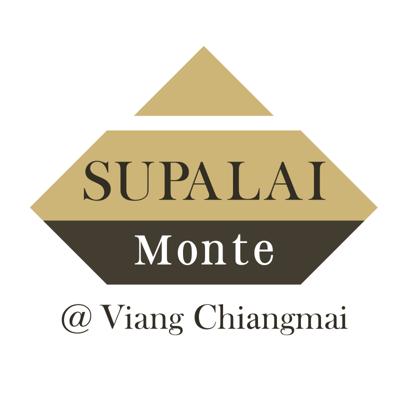 637667591527876569-SPMT_logo.jpg
