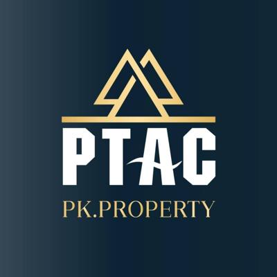 637672734042146799-PK_home_logo.jpg