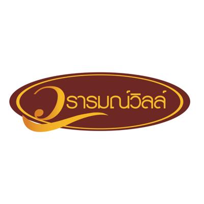 637683316010594075-VRR_VL1_logo.jpg